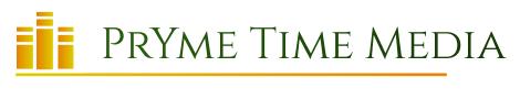 PrYme Time Media
