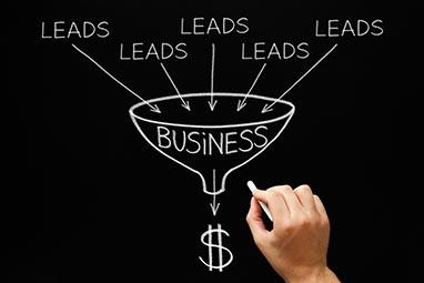 Lead Provider